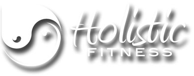 Holistic Fitness St Pete Florida